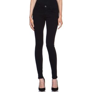 Current/Elliott The Ankle Skinny - 25 x 31